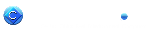 Columbus DJ company