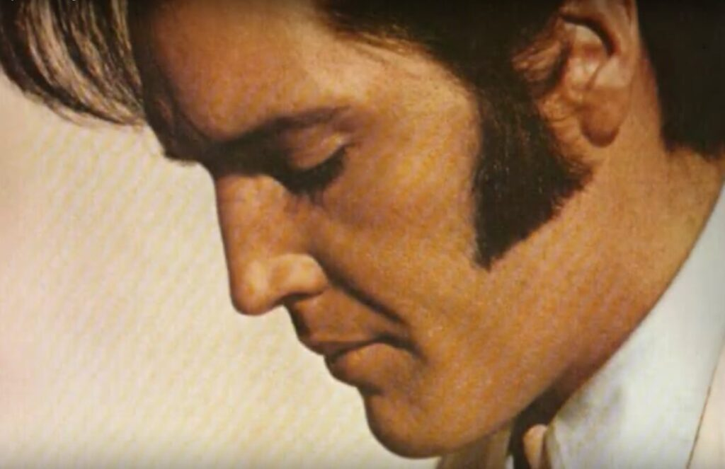 best Elvis wedding songs